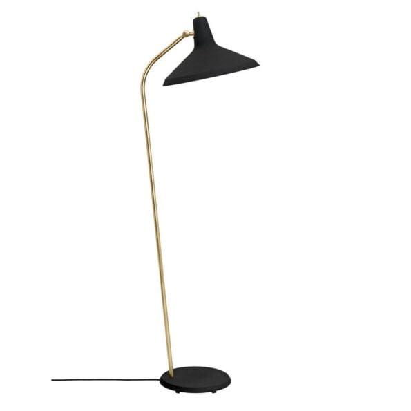 Grossman G 10 Gulvlampe