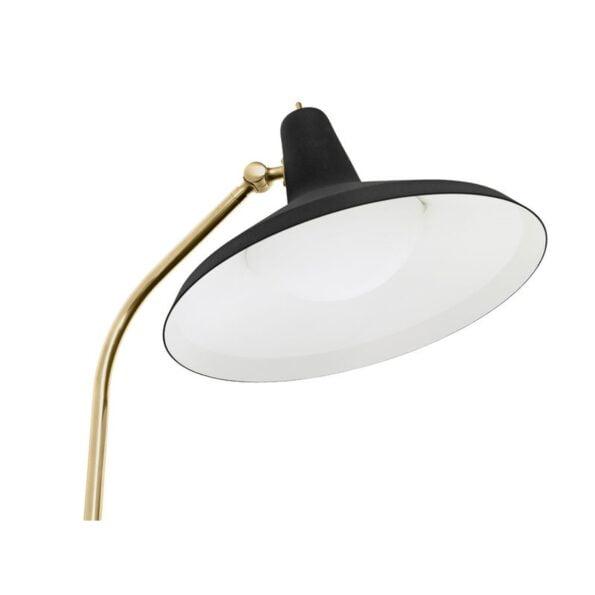 3120008-g10-floorlamp2_result_