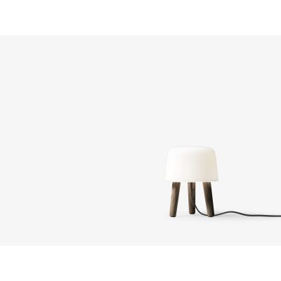 3130008_milk_table_lamp_na1-2_result_
