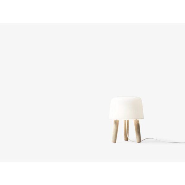 3130008_milk_table_lamp_na1-3_result_