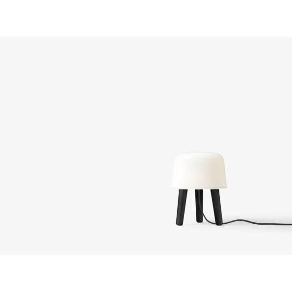3130008_milk_table_lamp_na1_result_