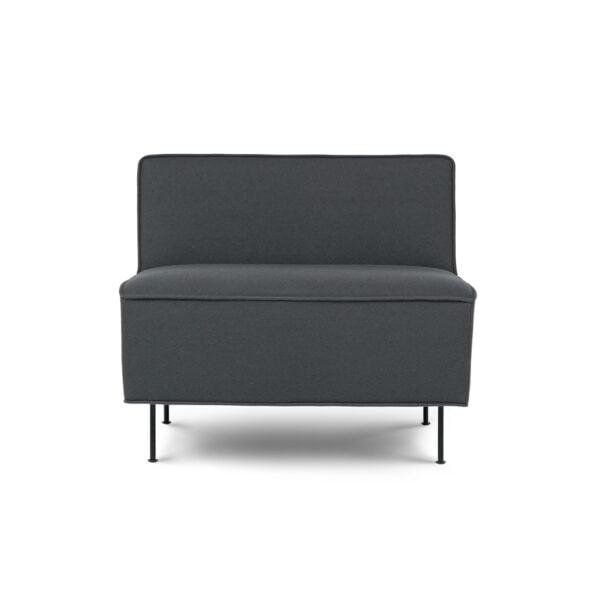 Modern Line lounge chair pg 3