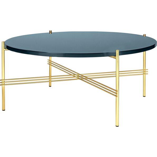 4130003-ts-bord-o80-bluegrey-brass_result_