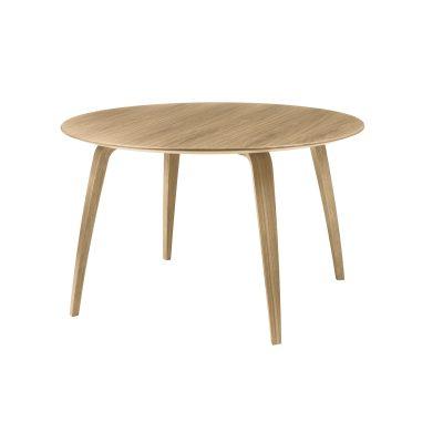 4130025-gubi-spisebord-o120-oak_result_
