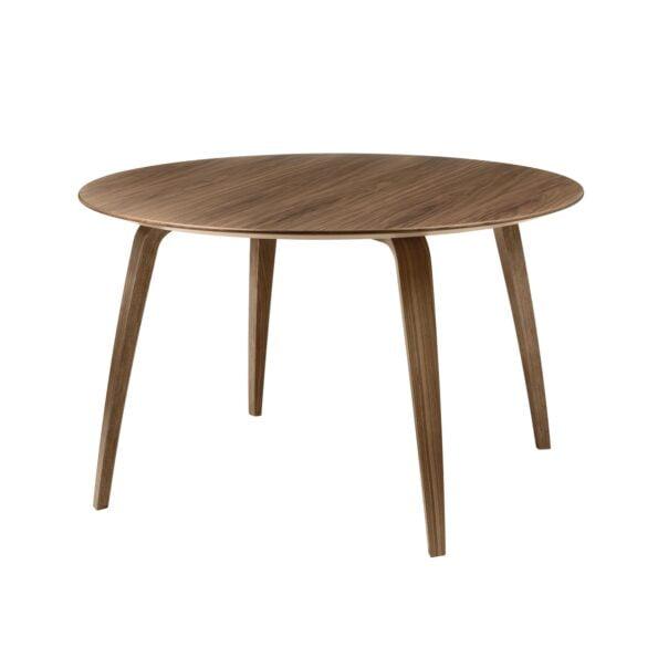 4130025-gubi-spisebord-o120-walnut_result_