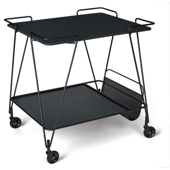 4130027-mategot-trolley-black_result_