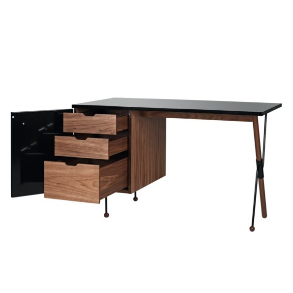 4130036-62-series-skrivebord-4_result_