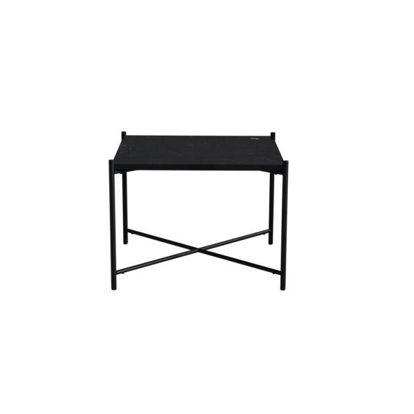 Coffe table 60 black/black