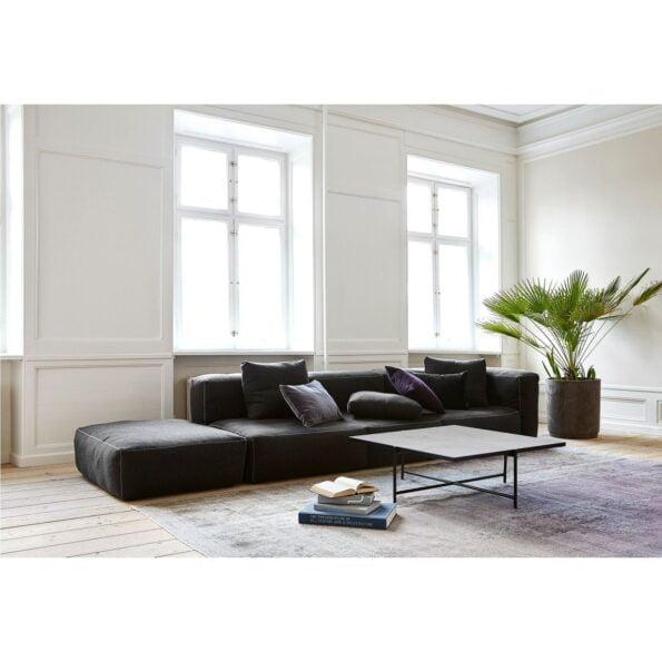 4130046-coffeetable-90-wb2_result_