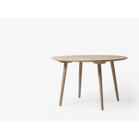 In Between table Ø120