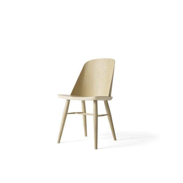 4150022-synnes-stol-oak_result_