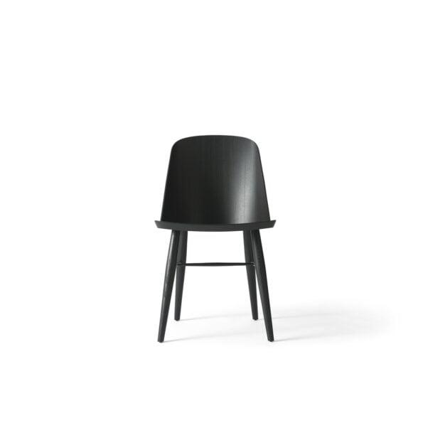 4150022-synnes-stol-black-3_result_