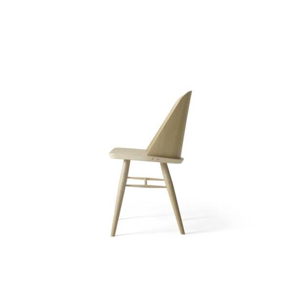 4150022-synnes-stol-oak-2_result_
