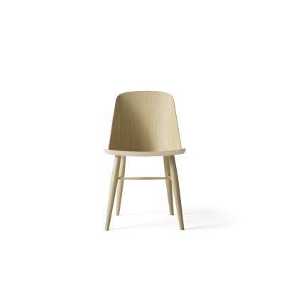 4150022-synnes-stol-oak3_result_