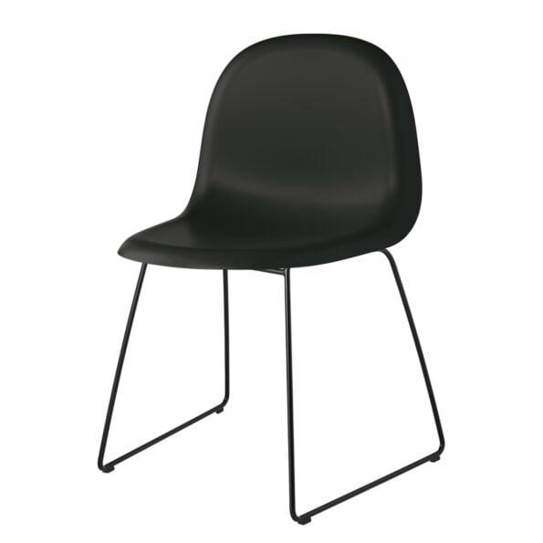 4150023-gubi-3d-sledge-black_result_