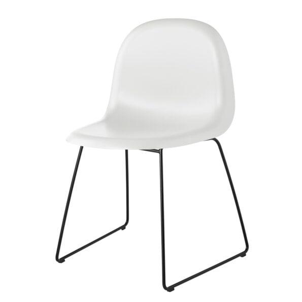 4150023-gubi-3d-sledge-white_result_