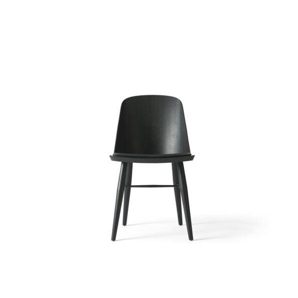 4150035-synnes-stol-skinn-black-4_result_
