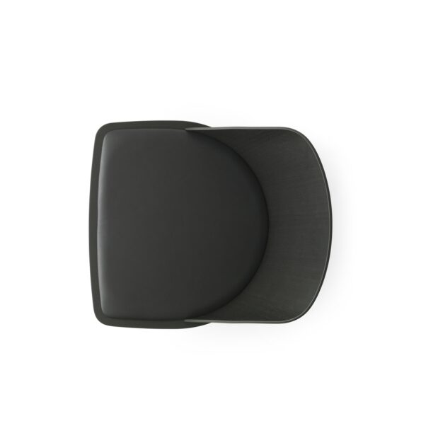 4150035-synnes-stol-skinn-black-5_result_