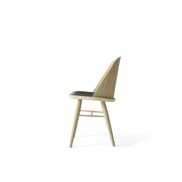 4150035-synnes-stol-skinn-oak-2_result_