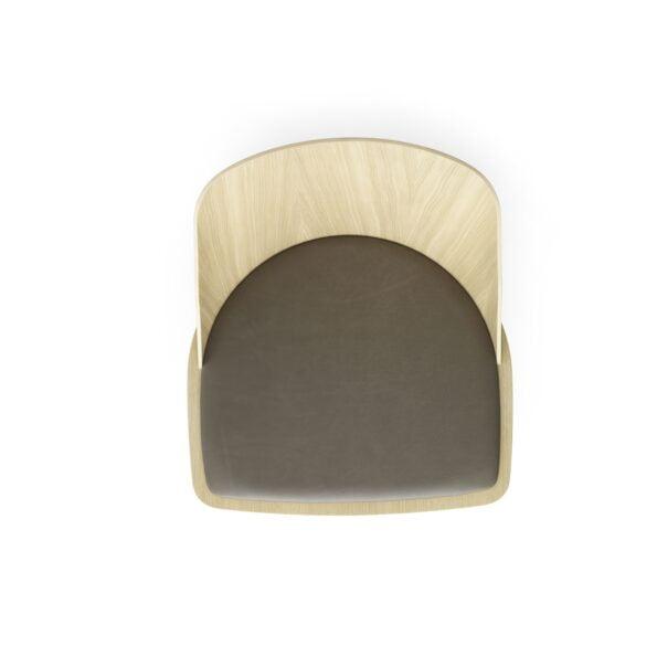 4150035-synnes-stol-skinn-oak-4_result_