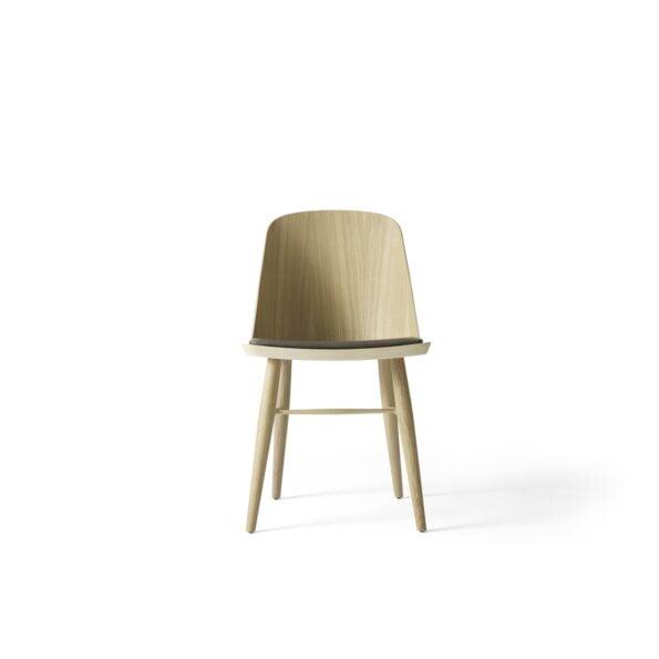 4150035-synnes-stol-skinn-oak3_result_