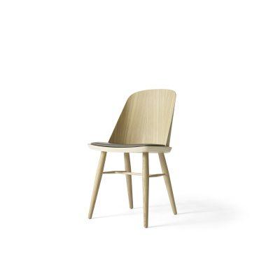 4150035-synnes-stol-skinn-oak_result_