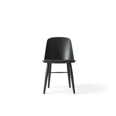 4150036-synnes-stol-tekstil-black-2_result_