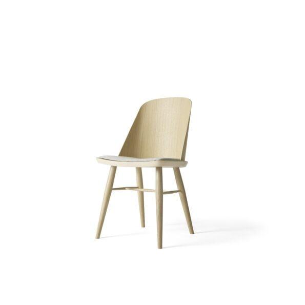 4150036-synnes-stol-tekstil_result_