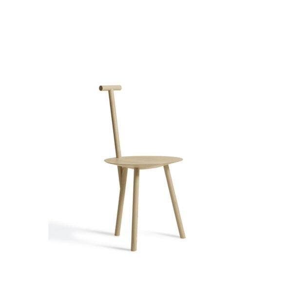 Spade stol