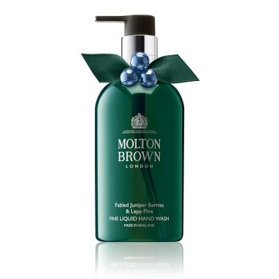 5110033_molton_brown_hand_wash_result_