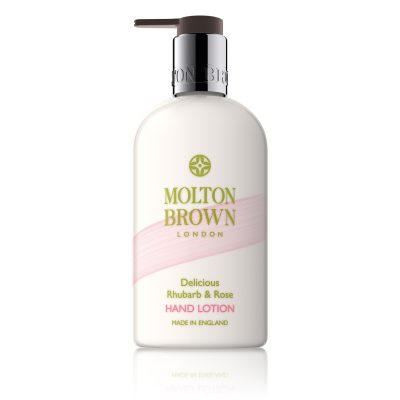 5130010rhubarb_rose_300ml_hand_lotion_result_