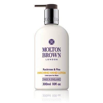 5130011rockrose_pine_300ml_hand_lotion_result_