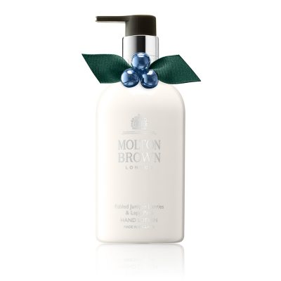 5130016_molton_brown_lotion_result_