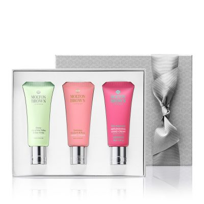 5130017_molton_brown_hand_cream_gift_result_