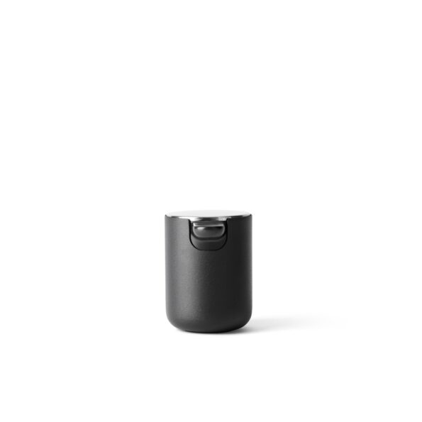 5170032-sapepumpe-black-2_result_