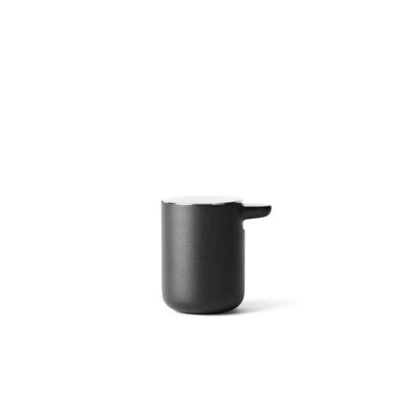 5170032-sapepumpe-black_result_