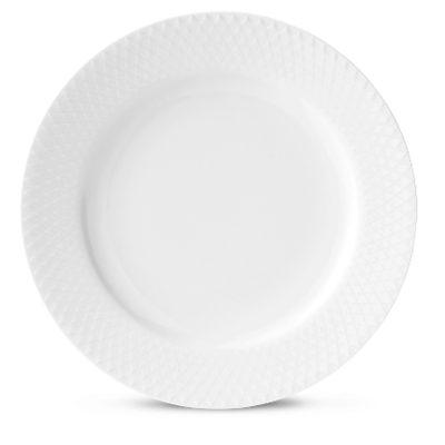 6120021_rhombe-middagstallerken_lyngby-porselen_result_