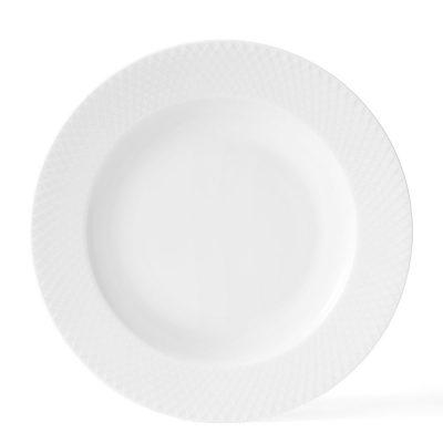 6120022_rhombe-suppetallerken_lyngby-porselen_result_