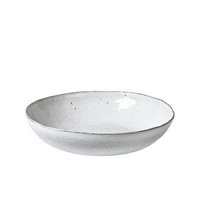 6130038_salat-skal-nordic-sand_broste_result_