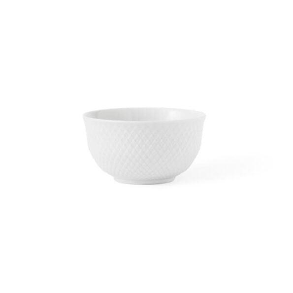 Rhombe bowl 35 cm