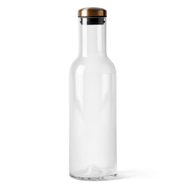 Bottle caraf 1L