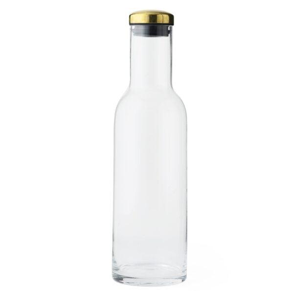 Waterbottle 0,5 L
