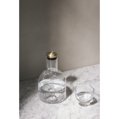 6160020-bottle-caraf-14_result_