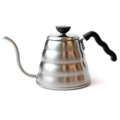 6180107-buono-kettle-silver-2_result_