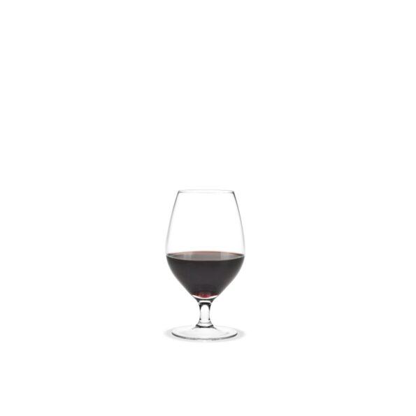 Royal rødvin