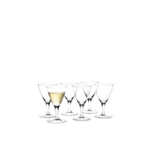 6180187_cocktail_holmegaard-1_result_