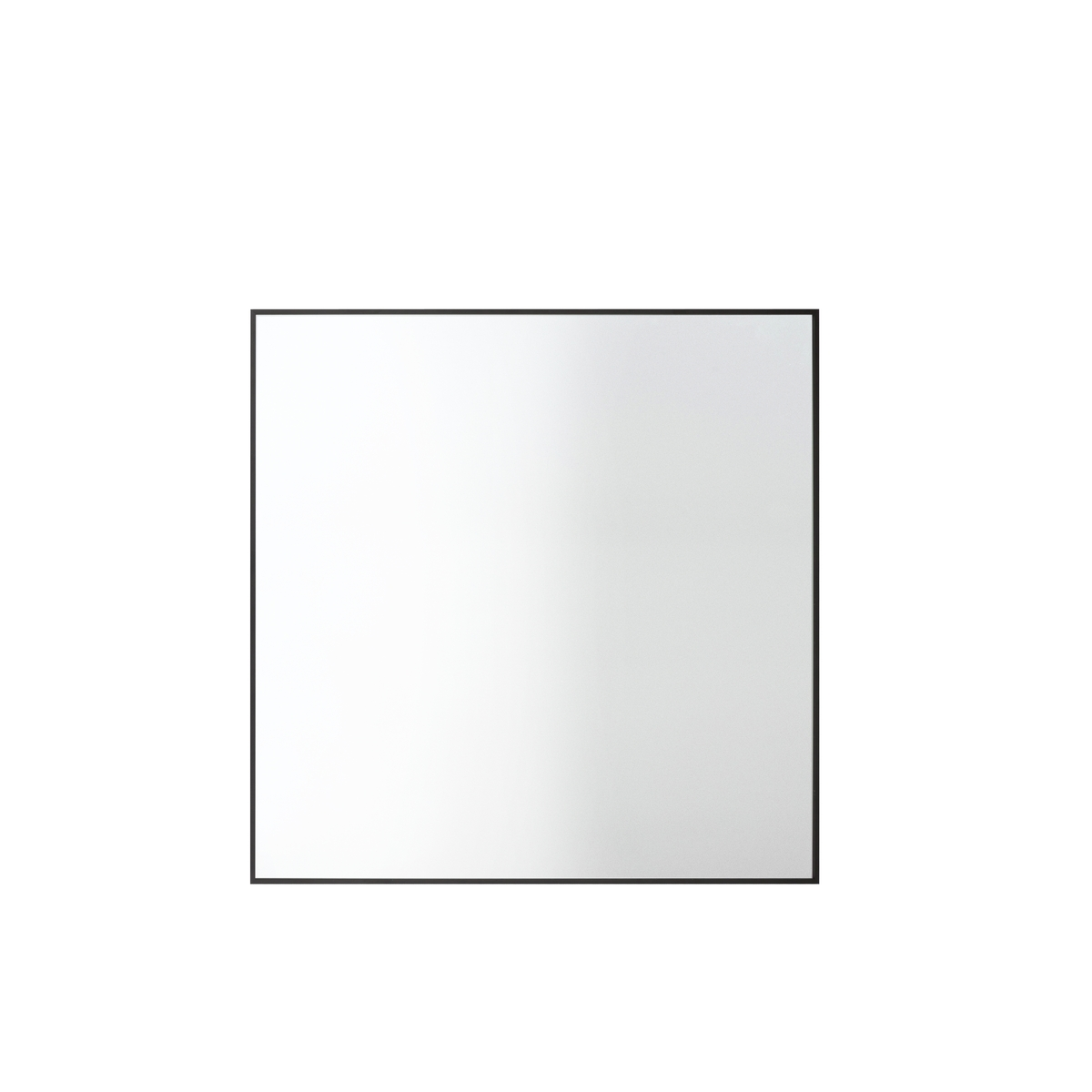 8110008_view_mirror_70x70_blak_by-lassen_result_