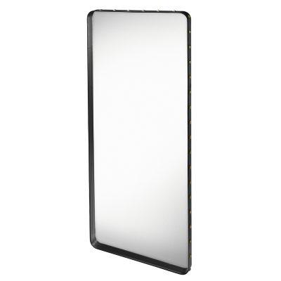 8110015-adnet-speil-black-l-2_result_
