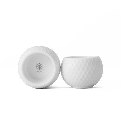9120047_rhombe_tealight_holders_white_result_