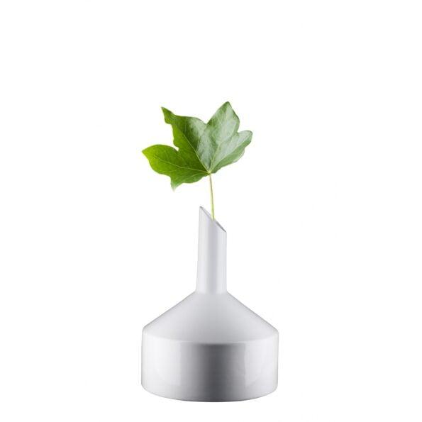 Botan vase 10cm